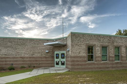 Albany Ga Emergency Room