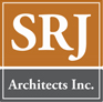 SRJArchitects.com